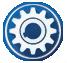 Сервис и ремонт Мицубиси